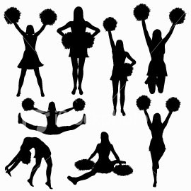 cheerleading_start