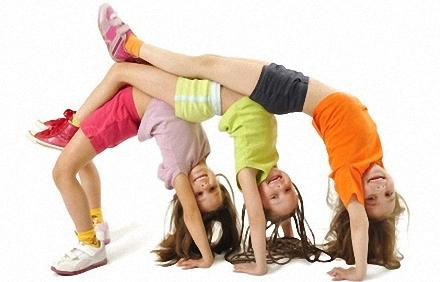 fit_for_kids_Wissenschaftlicher_Hintegrund_Beweglichkeit