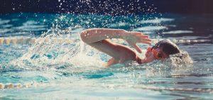schwimmen_slider